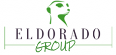 Eldorado Group